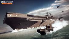 Battlefield-4-Naval-Strike_28-02-2014_screenshot-3