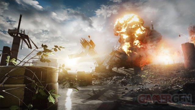 battlefield-4-screenshot- (2)