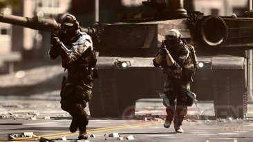 battlefield-4-screenshot- (4)