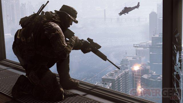 battlefield-4-screenshot- (5)