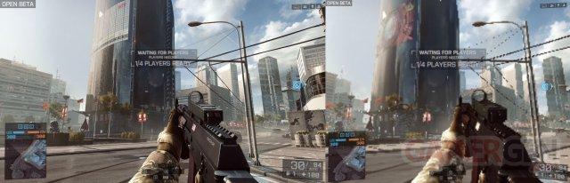 Battlefield4_Echelle-résolution_Low-Qualité