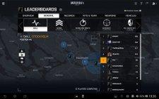 battlelog-screenshot-android- (12)