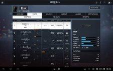 battlelog-screenshot-android- (13)