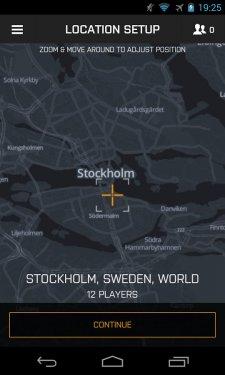battlelog-screenshot-android- (2)