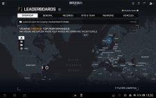 battlelog-screenshot-android- (4)