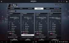 battlelog-screenshot-android- (7)