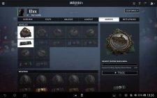 battlelog-screenshot-android- (8)