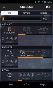 battlelog-screenshot-android- (9)