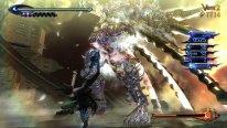 Bayonetta-2_10-06-2014_screenshot-10