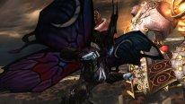 Bayonetta-2_10-06-2014_screenshot-6