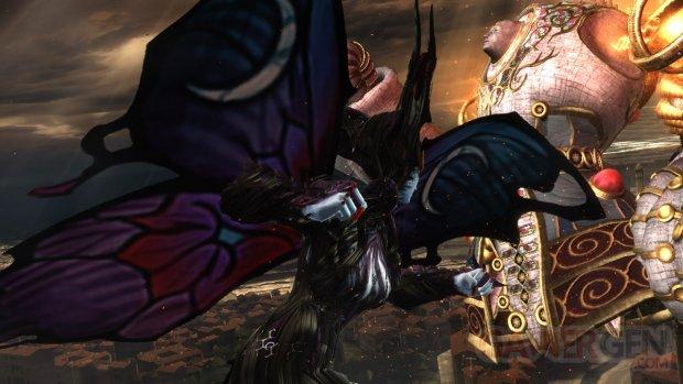 Bayonetta 2 10 06 2014 screenshot 6