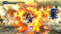Bayonetta-2_10-06-2014_screenshot-9