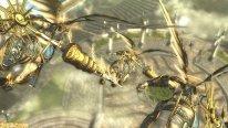 Bayonetta 2 27.06.2014  (8)