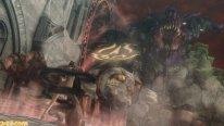 Bayonetta un 27.06.2014  (2)