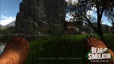 Bear-Simulator_23-03-2014_screenshot-1