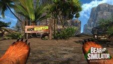 Bear-Simulator_23-03-2014_screenshot-2