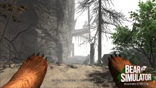 Bear-Simulator_23-03-2014_screenshot-3