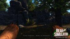 Bear-Simulator_23-03-2014_screenshot-4