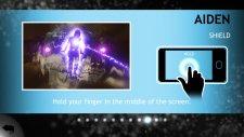 beyond-touch-screenshot- (1)