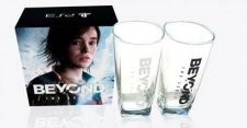 Beyond-Two-Souls_07-09-2013_Director's-Edition-2