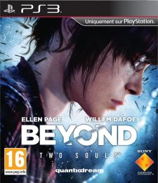 Beyond-Two-Souls_jaquette-1