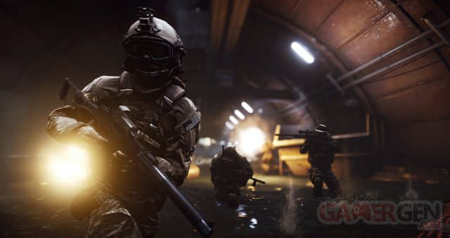 BF4-new-patch