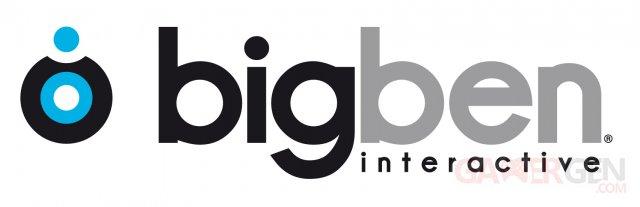 BigBen-Interactive_logo