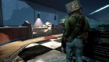 BioShock-Infinite_04-10-2013_screenshot-1
