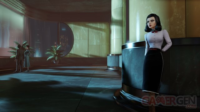 BioShock-Infinite_04-10-2013_screenshot-2