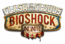 BioShock-Infinite-Clash-in-The-Clouds_30-07-2013 (3)