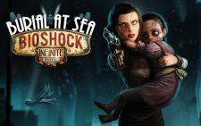 BioShock-Infinite-Tombeau-Sous-Marin-Episode-2_artwork