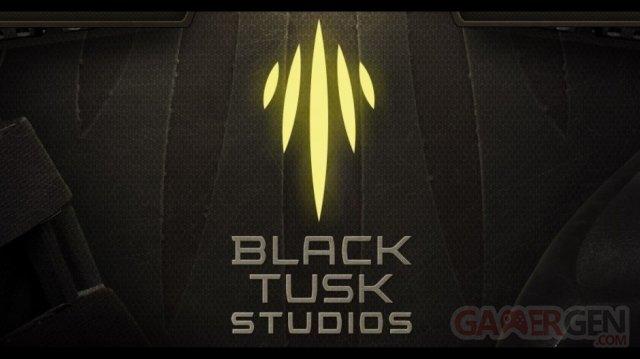 black tusk studios