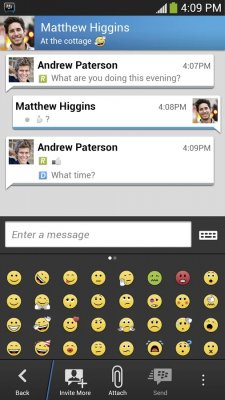 blackberry-messenger-bbm-android-screenshot- (1)