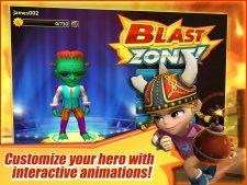 Blast Zone 3