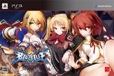 BlazBlue-Chronophantasma_24-07-2013_collector-2