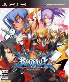 BlazBlue-Chronophantasma_24-07-2013_jaquette-1