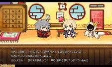 BlazBlue-Chronophantasma_24-07-2013_screenshot-10