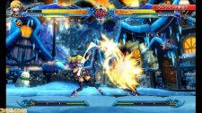 BlazBlue-Chronophantasma_24-07-2013_screenshot-3