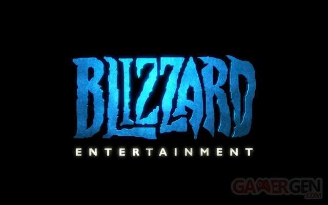 Blizzard-Entertainment-Logo