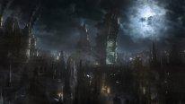 Bloodborne_10-06-2014_screenshot-1