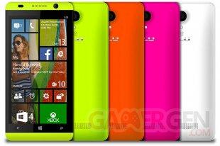blu-5-inch-windows-phone