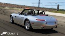 BMWZ8_02_WM_Forza5_TheSmokingTireCarPack
