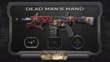bo2_dead_mans_hand_camo