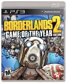 borderlands-2-goty-cover-jaquette-boxart-americaine-ps3