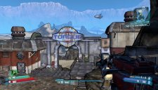 Borderlands-2-Vita_02-05-2014_screenshot-1