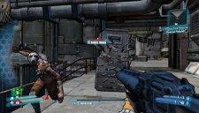 Borderlands-2-Vita_08-04-2014_screenshot-1