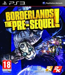 borderlands-pre-sequel-jaquette-ps3