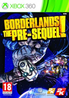 borderlands-pre-sequel-jaquette-xbox-360