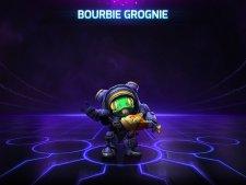 bourbie-heroes-of-the-storm- (3)