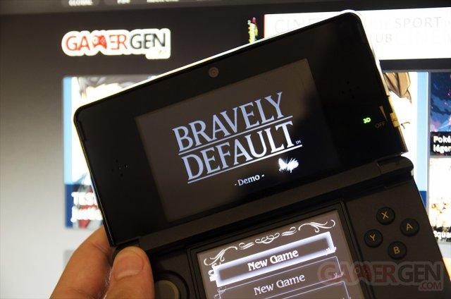 bravely-default-demo-3ds-gamergen